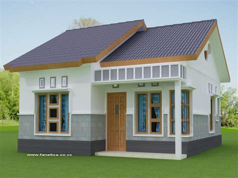 design minimalis type 36 phils simple house design joy studio design gallery