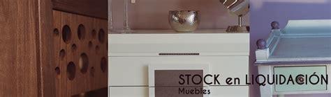 muebles orientales sevilla armarios baratos en sevilla great muebles baratos sevilla