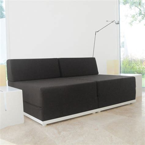 Sofas Seating 4 Inside Sofa Bed Radius Design Michael Ottoman With Bed Inside
