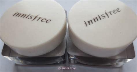 Innisfree Gel Liner Black innisfree eco gel liner in brown review chrissie reviews