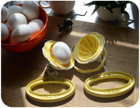 come si cucina l albume d uovo cucina come strapazzare l uovo dentro al guscio