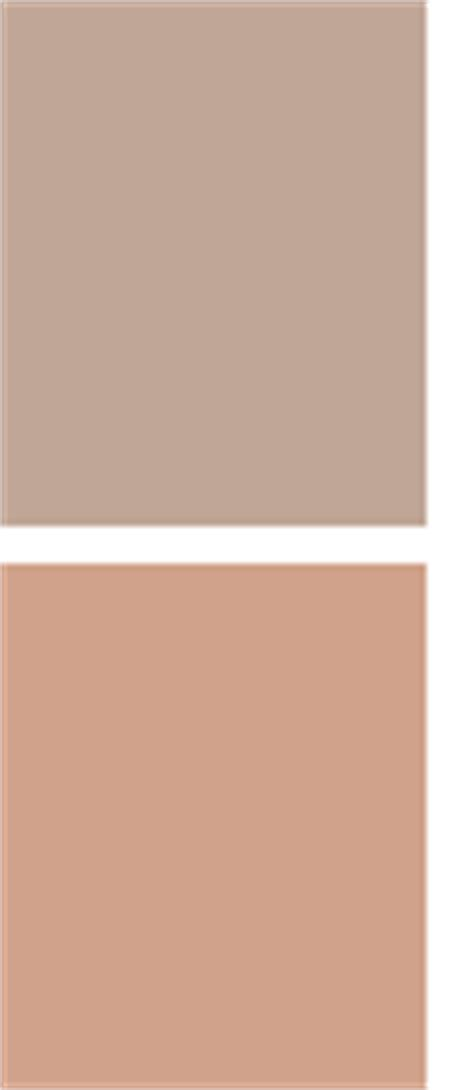 farrow color names witty or wise sensational color