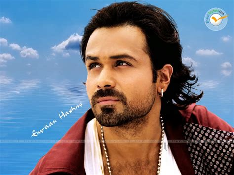 full hd video jannat jannat movies wallpaper download check out jannat movies