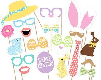 54 best images about easter on photo booth