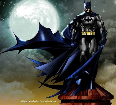 batman wallpaper jim lee batman jim lee wallpaper wallpapersafari