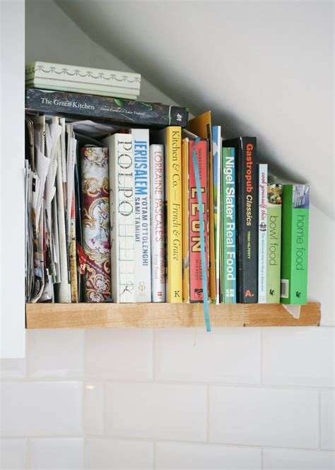 libri cucina libri cucina mansarda it