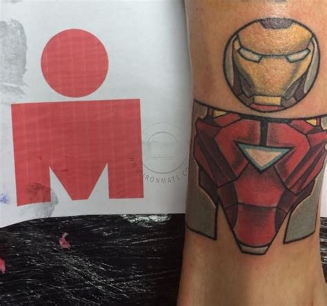 m dot tattoo designs 25 best ideas about ironman triathlon on