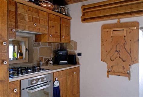 cocinas decoracion y dise 241 o de cocinas decoracion cocinas