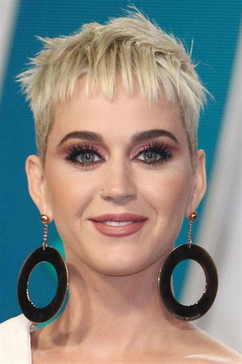earrings with a bomb hair cut 69 best hoop earrings images on pinterest short