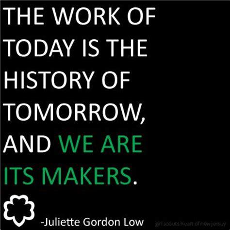 juliette gordon  quotes quotesgram