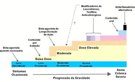 Home Design Guide asma br 244 nquica manejo da asma dr pierre d almeida