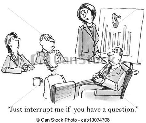 pattern interrupt procrastination interrupt cartoon related keywords suggestions