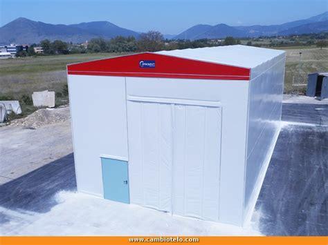 capannoni in telone capannoni mobili modello ctza oltre tunnel mobili