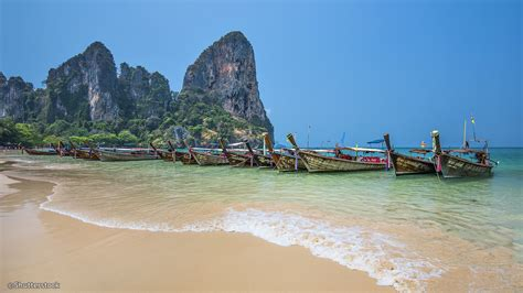 best hotels in krabi thailand top 10 hotels in railay best places to stay in railay