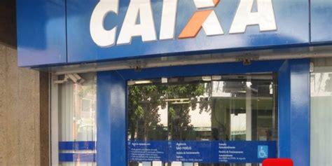 Banca Terca by Bancos Ficar 227 O Fechados Na Segunda E Ter 231 A De Carnaval