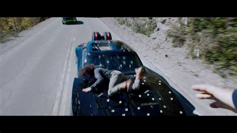 movie fast and furious 7 dailymotion furious 7 full movie free watch furious 7 movie