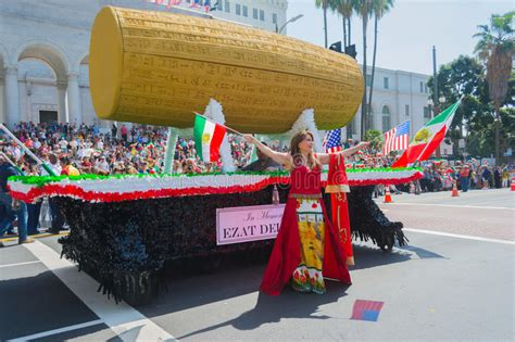 new year parade los angeles 2015 apick iranian at the norooz festival and