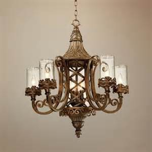exterior chandeliers outdoor lighting chandelier chandelier