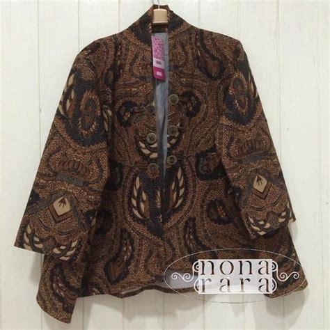 Sarimbit Blus Batik C8 1000 images about asian fabric and fashion on batik dress indonesia and kebaya