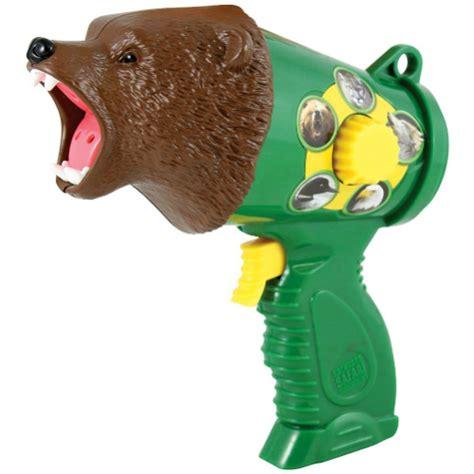 backyard safari toys backyard safari animal caller smart kids toys