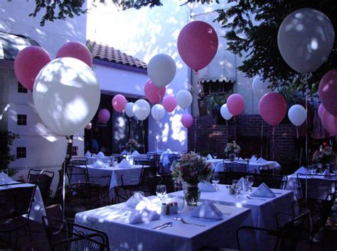 party themes for 50th birthday women birthday party decorations 50th birthday party