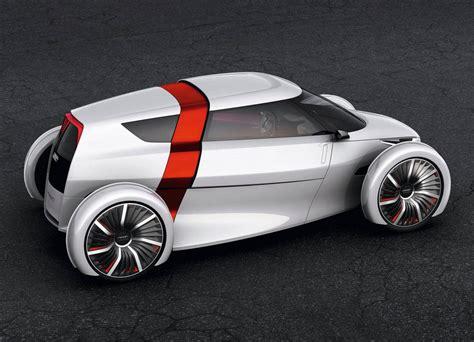audi urban concept  car wallpapers xcitefunnet