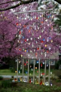 wind chimes diy easy diy wind chimes ideas for homes and gardens