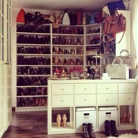 organizador de closet 28 best organizador de zapatos images on