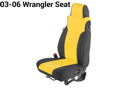 1993 jeep wrangler yj seat covers quadratec diver neoprene seat covers for 97 06 jeep