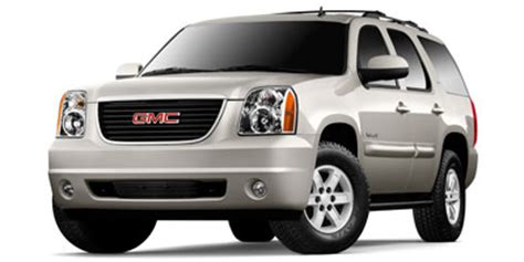 electric and cars manual 2009 gmc yukon xl 2500 transmission control detroit mayor bing has thing for gm bling