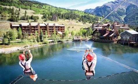 best 25 copper mountain resort ideas on