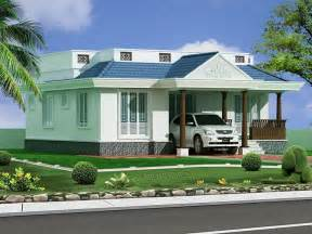Best Single Story House Plans best single story house plans kerala on best single story house plans