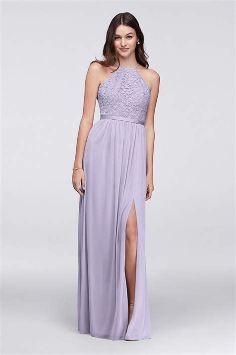 davids bridal hairstyles best 25 davids bridal bridesmaid dresses ideas on