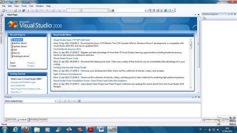 membuat web bagus dengan html membuat website sederhana dengan net framework