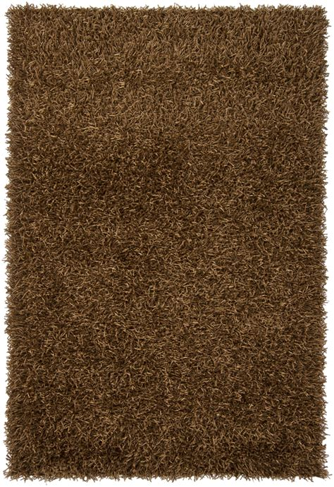 Zara Rugs by Chandra Zara Zar14501 Area Rug