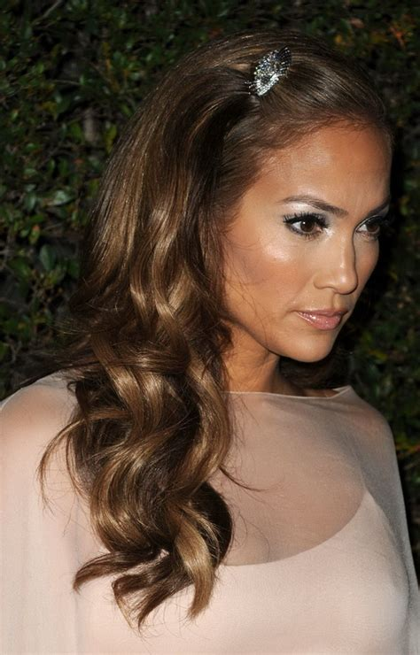 j lo new hairstyle jennifer lopez hairstyles