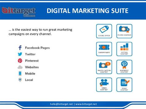 Digital Marketing Degree Florida 2 by Digital Marketing Agency In Florida 1 980 2244583