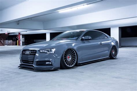 audi a5 modified 100 audi a5 modified audi a4 a5 and q5 modified by
