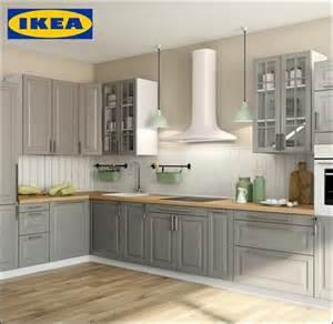 Floor Vase Ikea Kitchen Ikea Bodbyn