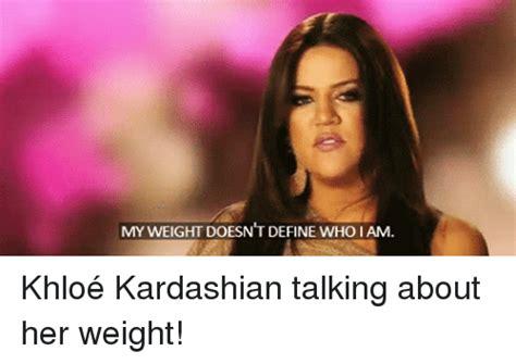 Khloe Kardashian Memes - khloe kardashian memes www pixshark com images