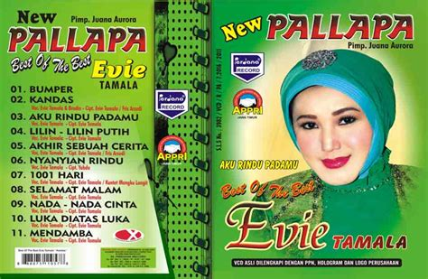 download mp3 koplo edan turun new pallapa teranyar download dangdut koplo palapa versi rhoma raja