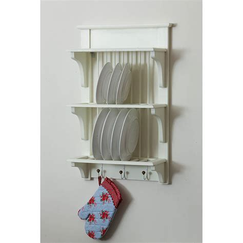 plate rack wall shelf pictures to pin on page 3