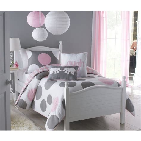 Nursery Cot Bedding Sets Formidable Images Colette Cribdding Set Grey And Pink Baby Sets Nursery Chevron Dreaded Bedding