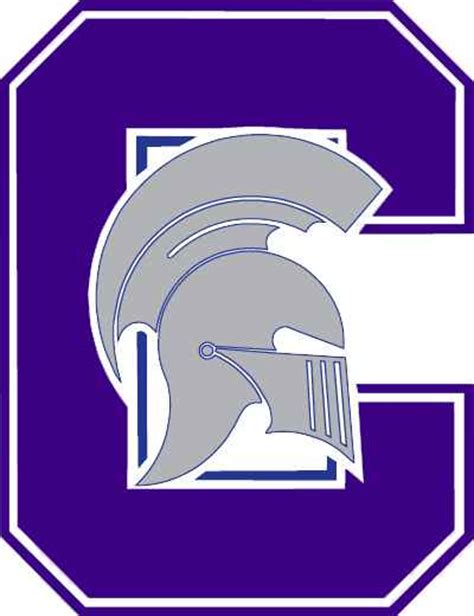 Capital Oh Mba by 1000 Images About College Mascots And Logos On