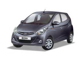 Hyundai Eon Lowest Price Hyundai Eon Era Model Hyundai Eon Era Price List Hyundai
