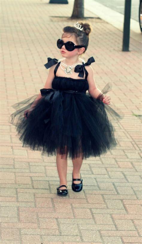 audrey hepburn dress up 187 halloween dress up baby audrey hepburn