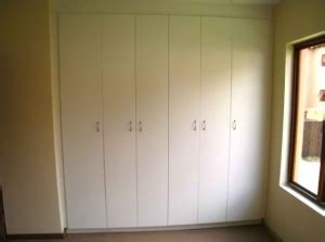 Wardrobes Just For You by Wardrobes Built In Better Renovations Sooner