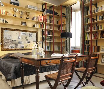 casa howard firenze rooms in florence casa howard guest house guest house
