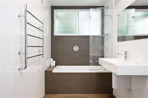 renovating a bathroom on the cheap latest posts under bathroom renovations ideas pinterest