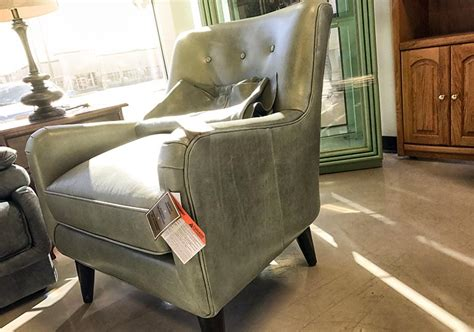 calgary upholstery calgary restore used furniture 40 60 off restore
